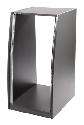 Thon Studio Rack 5002 21U black