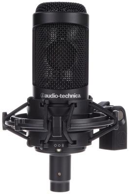 Audio-Technica AT 2050 B-Stock