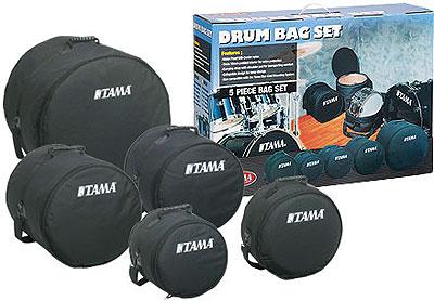 Tama DSB52S Bagset Standard