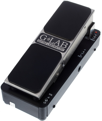 G Lab Bass Wowee-Wah B-Stock