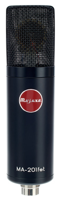 Mojave MA-201fet Microphone B-Stock