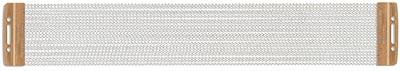 Puresound P1520 Custom Snare Wire 15/20