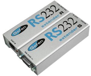 Gefen EXT-RS232 B-Stock