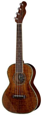 Fender Ukulele Nohea B-Stock