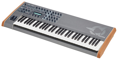 Access Virus Ti2 Keyboard B-Stock