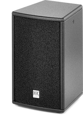 HK Audio Premium PR:O 08 B-Stock
