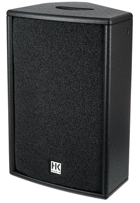HK Audio Premium PR:O 10X B-Stock