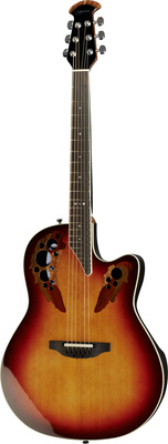 Ovation 2778AX-NEB