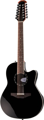 Ovation 2751AX-5 Standard Ball B-Stock