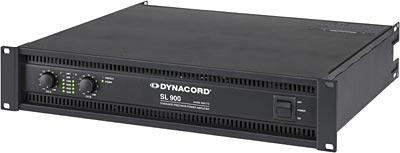 Dynacord SL 900 B-Stock