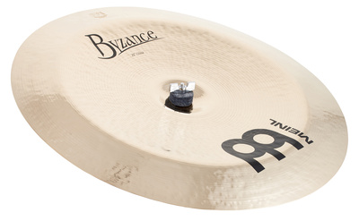 "Meinl 20"" Byzance China Bril B-Stock"