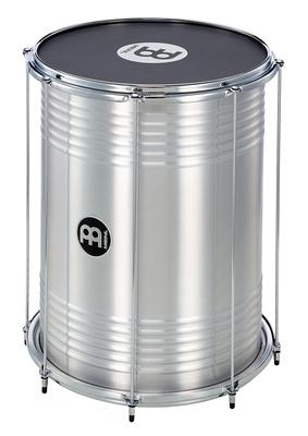 Meinl SU16 Aluminium Surdo B-Stock