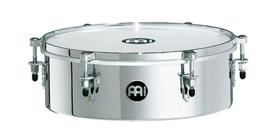 Meinl MDT13CH Drummer Timbal B-Stock