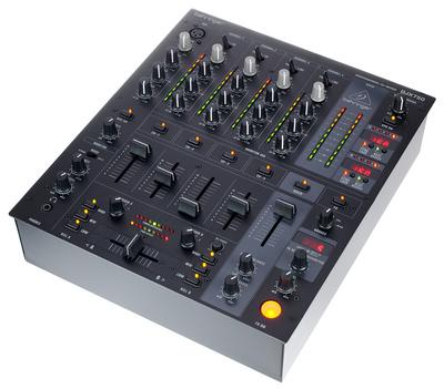 Behringer DJX750 B-Stock