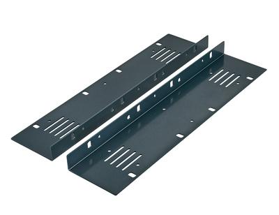 Allen & Heath Rackmount for Xone 92 B-Stock
