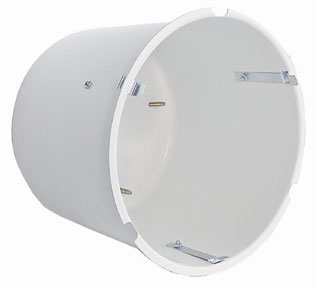 Visaton FD 18 L Protection Cover