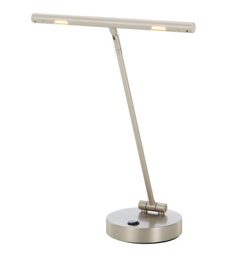 Jahn Piano-Lamp Rondo L4024 B-Stock