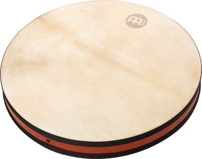 Meinl FD20SD Sea Drum B-Stock