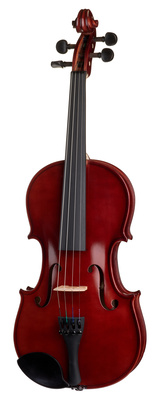 Thomann Classic Violinset 1/2 B-Stock
