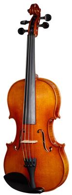 Karl Höfner H5 Violin 4/4 B-Stock