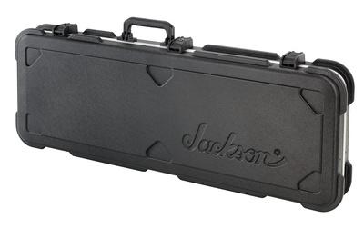 Jackson Soloist/Dinky Case B-Stock