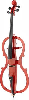 Harley Benton HBCE 830FR 4/4 E-Cello B-Stock