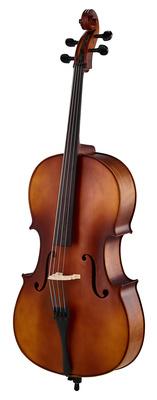 Thomann Classic Celloset 4/4 B-Stock