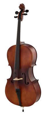 Thomann Classic Celloset 3/4 B-Stock