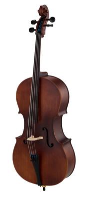 Thomann Classic Celloset 1/2 B-Stock