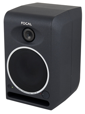 Focal CMS50 B-Stock