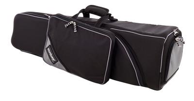 Soundwear Protector Trombone B-Stock