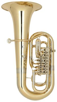Miraphone 281B 07000 (4R/1L) F-Tuba
