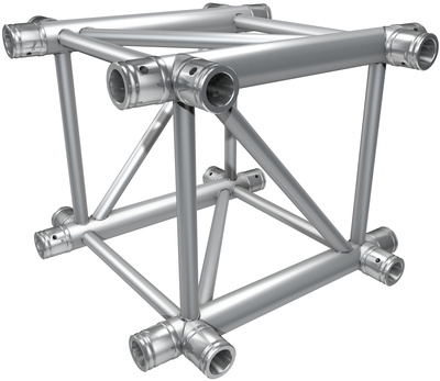 Global Truss F44C41 Cross