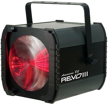 ADJ Revo III B-Stock