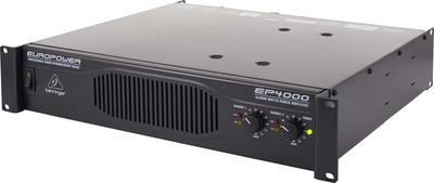 Behringer EP4000 Europower B-Stock
