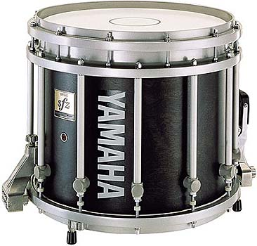 Yamaha MTS-9214 BF