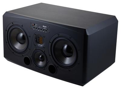 Adam S3X-H B-Stock