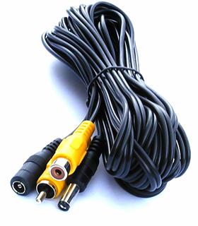 Miditemp Vieware Extension Cable VWVK