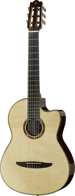 Yamaha NCX900R NT