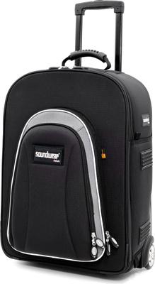 Soundwear Professional Trolley ( B-Stock