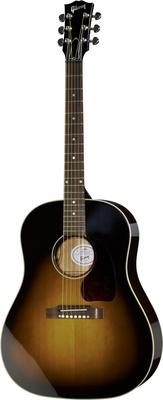 Gibson J-45 Standard VS 2017