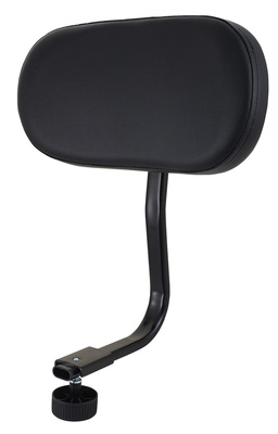 DW 9100BR Backrest B-Stock