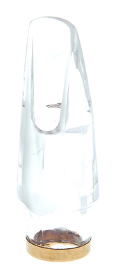 Pomarico Crystal Alto Sax 1