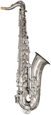Rampone & Cazzani R1 Jazz Bb-Tenor Sax AG