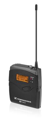 Sennheiser EK 100 G3 / E-Band B-Stock