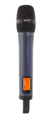 Sennheiser SKM 100-835 G3 E-Band B-Stock