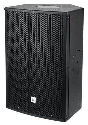 the box pro Achat 110MA B-Stock