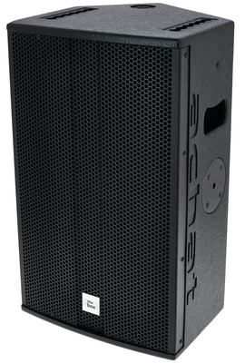the box pro Achat 112M B-Stock