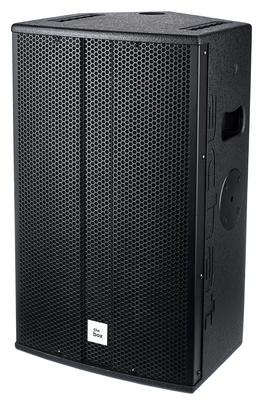 the box pro Achat 112MA B-Stock