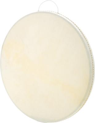 Terre Oceandrum 40cm -714